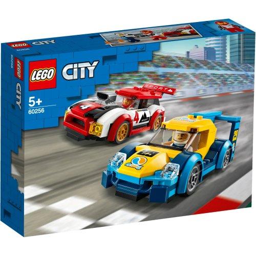 60256 Trkaći automobili