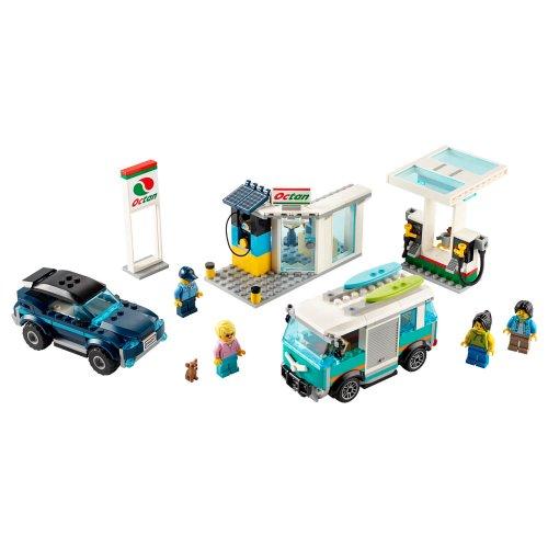 60257 Auto servis