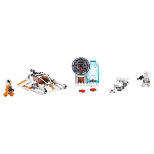 75268 Snowspeeder™