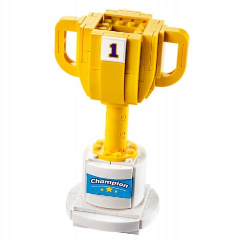 40385 LEGO Trofej
