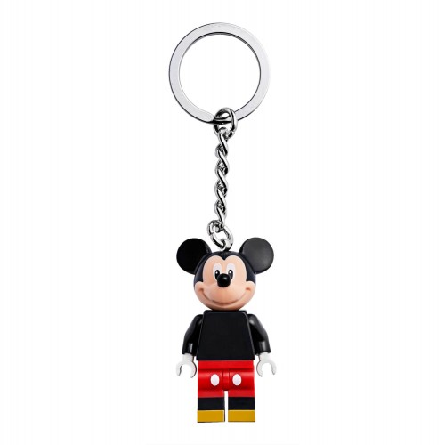 853998 Mickey privjesak
