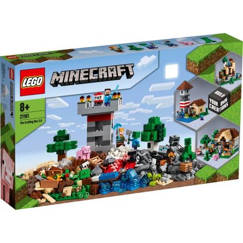 21161 Kutija za crafting 3.0